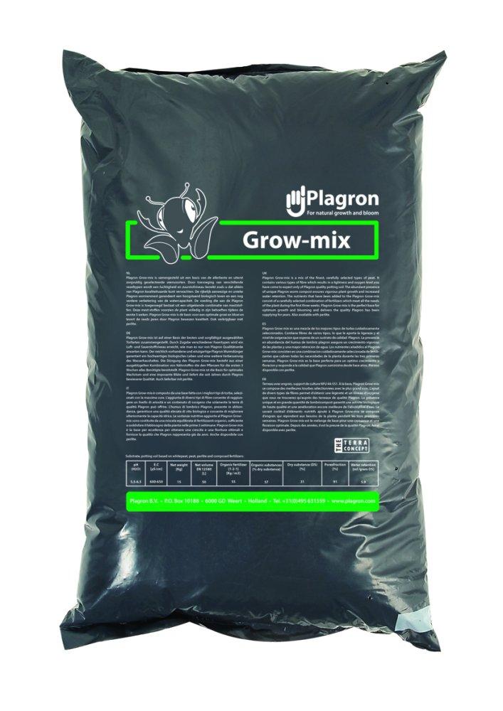 grow_mix_50ltr