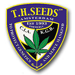 th_seeds